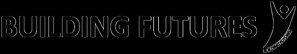 BF_Web_Logo_Black.png