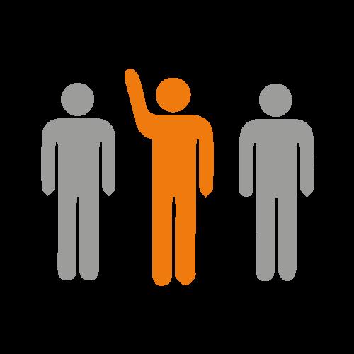 Volunteering & Work Placements -