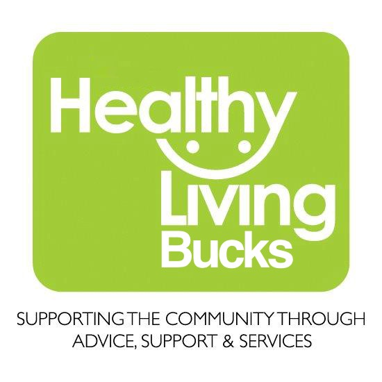 healthy living Bucks logo Sept 2018.jpg