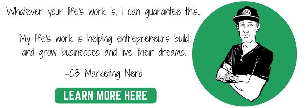 CB Marketing Nerd Blog Signature - Call To Action.jpg
