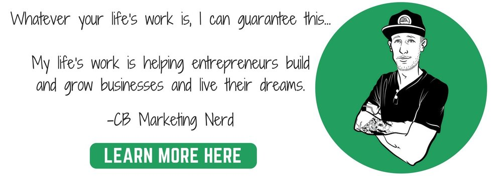 CB+Marketing+Nerd+Blog+Signature+-+Call+To+Action.jpg
