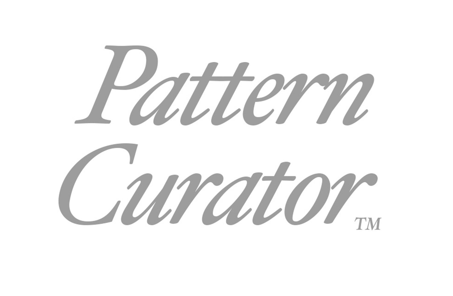 Pattern Curator