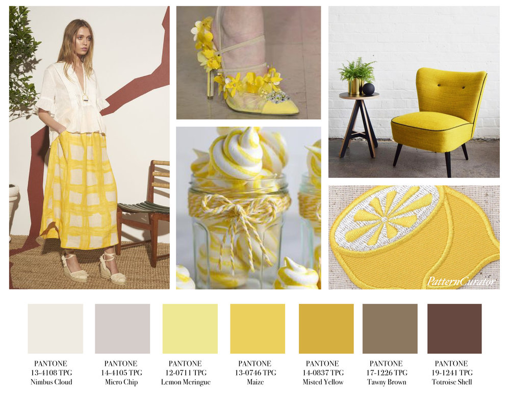 color - LEMON MERINGUE.jpg