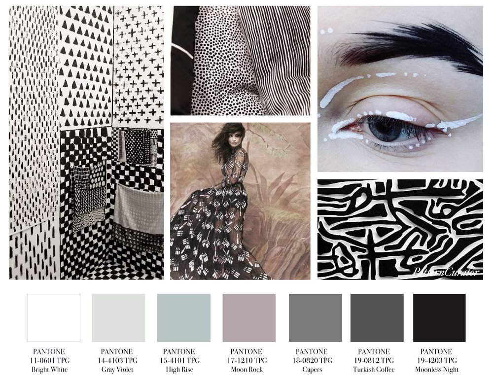 print - PRIMAL PROFILE.jpg