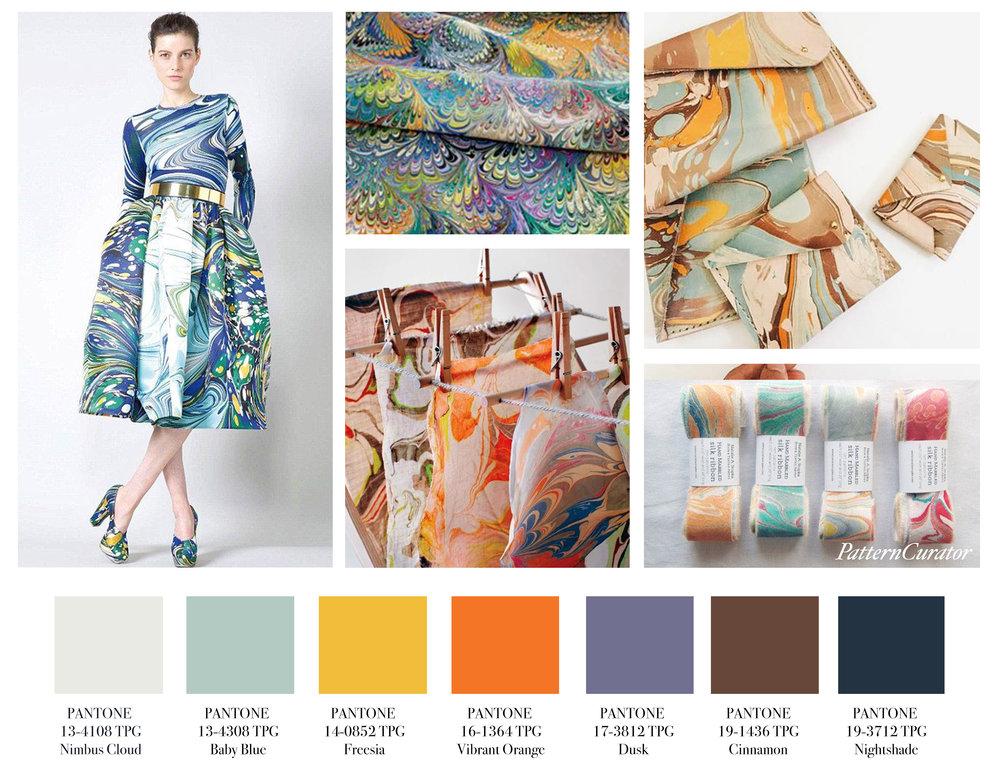 pattern - SUMINAGASHI.jpg
