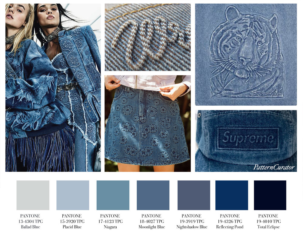 pattern-EMBOSSED-DENIM.jpg