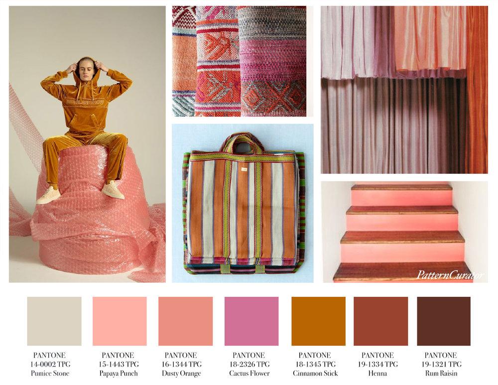color-CANDY-PUMPKIN.jpg