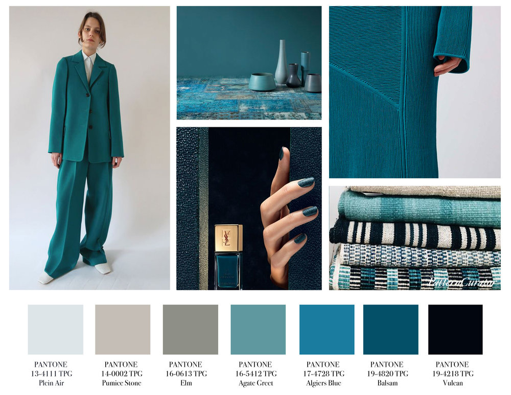 color-TEAL-APPEAL.jpg