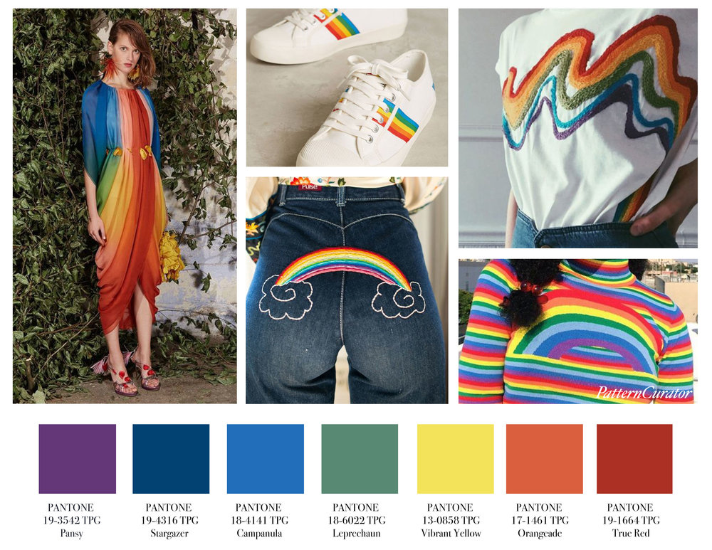 color-OVER-THE-RAINBOW.jpg