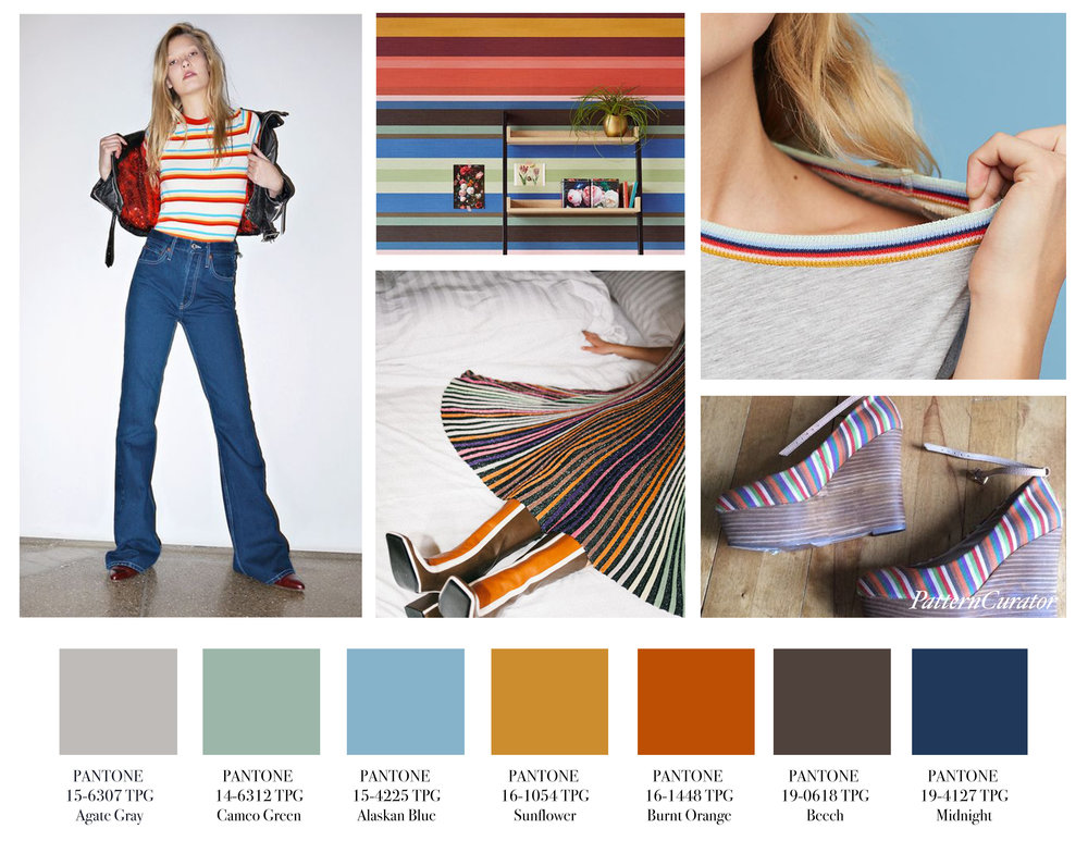 SEVENTIES-STRIPES.jpg
