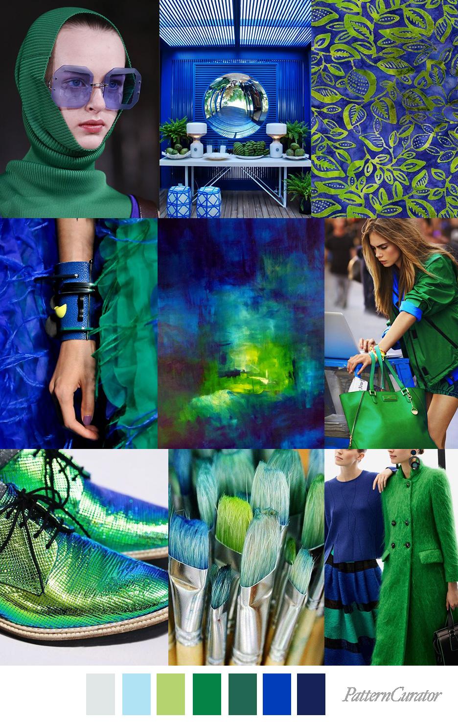 BLUE-GREEN_F19-SITE.jpg