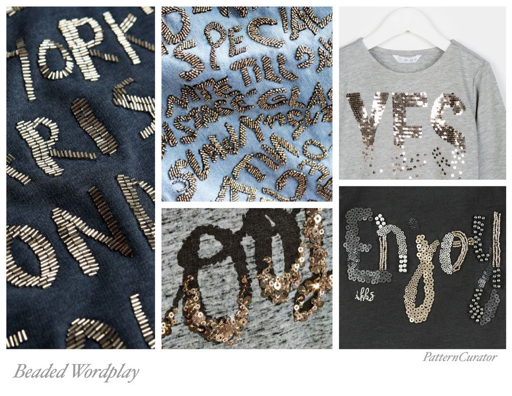 BEADED WORDPLAY.jpg