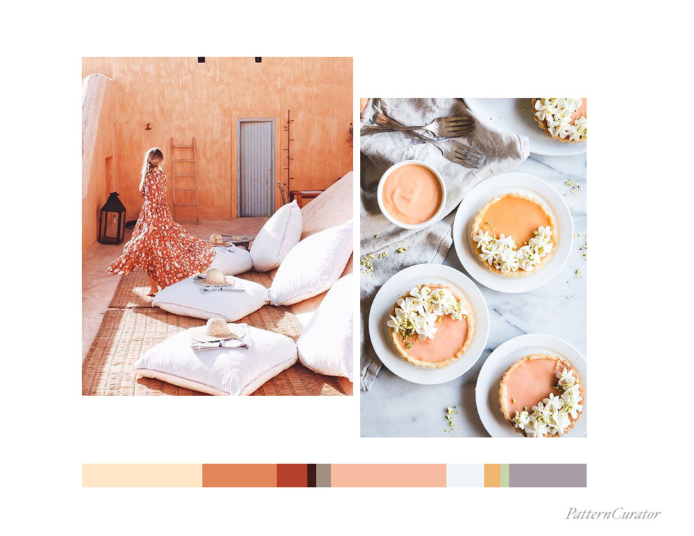 peaches-and-cream.jpg