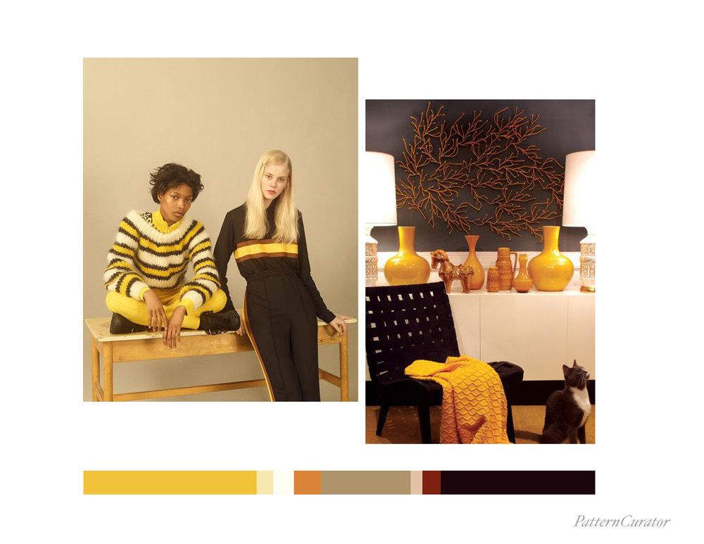 black-and-mustard.jpg