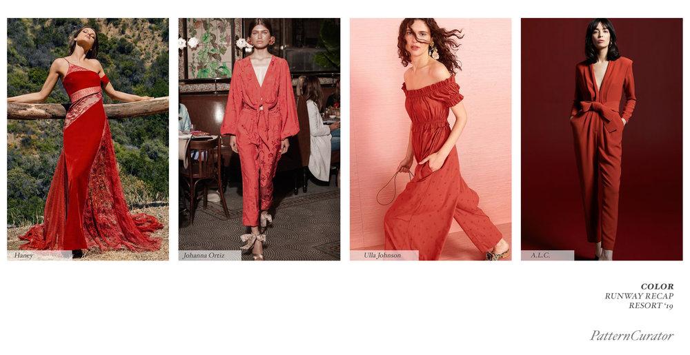 color-RED-HOT-V2.jpg