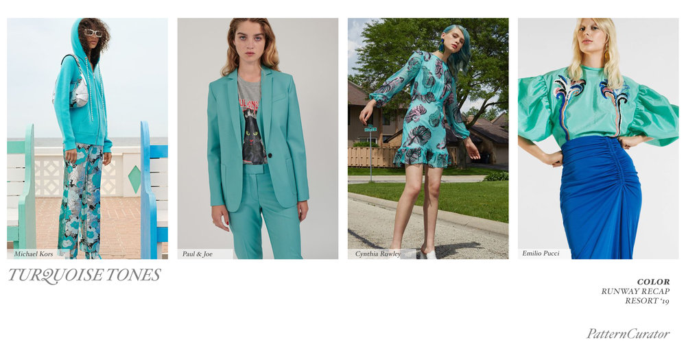 color-TURQUOISE-TONES.jpg