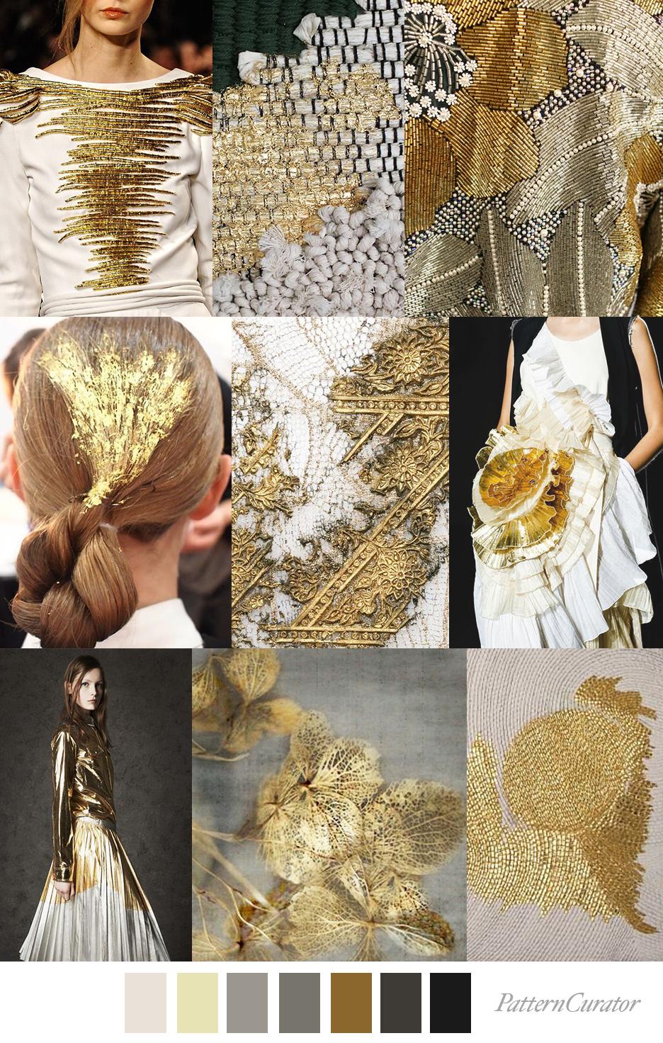ARTISAN-GOLD-F19-COVER.jpg