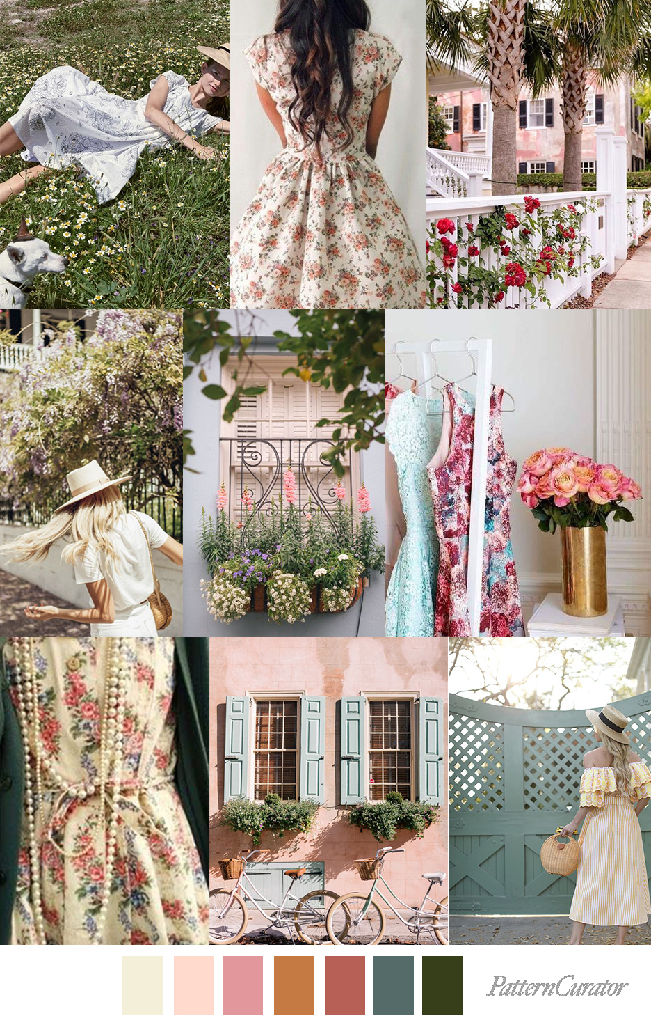 SOUTHERN-CHARM-SS20-SITE.jpg