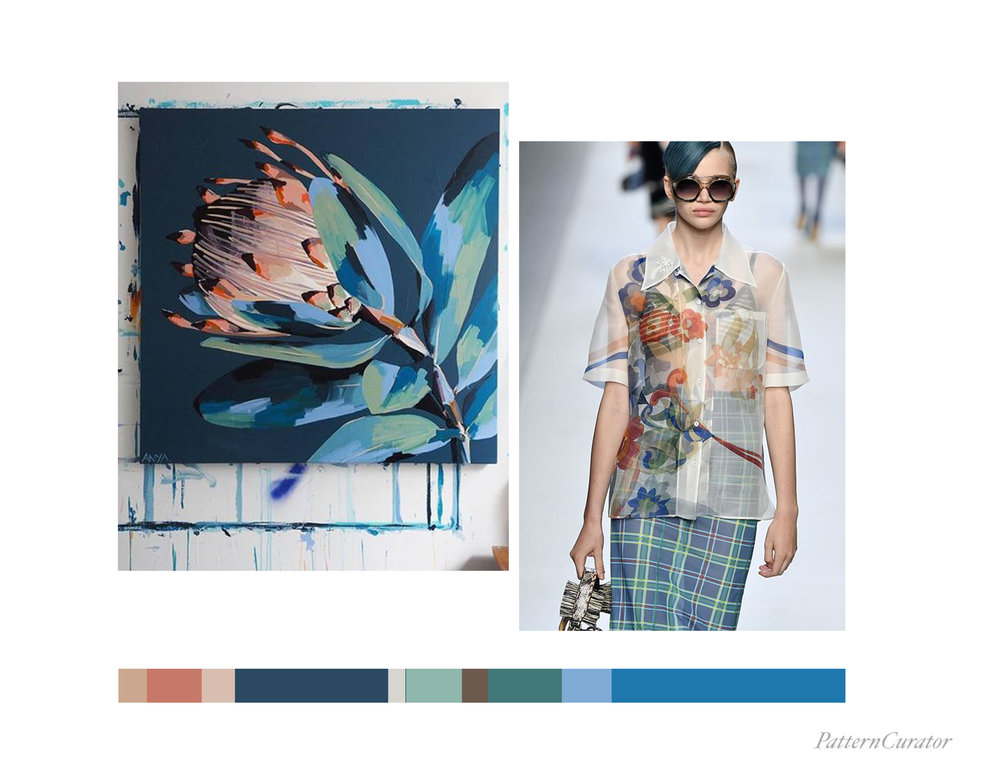 BLUE-ELEMENT-color.jpg