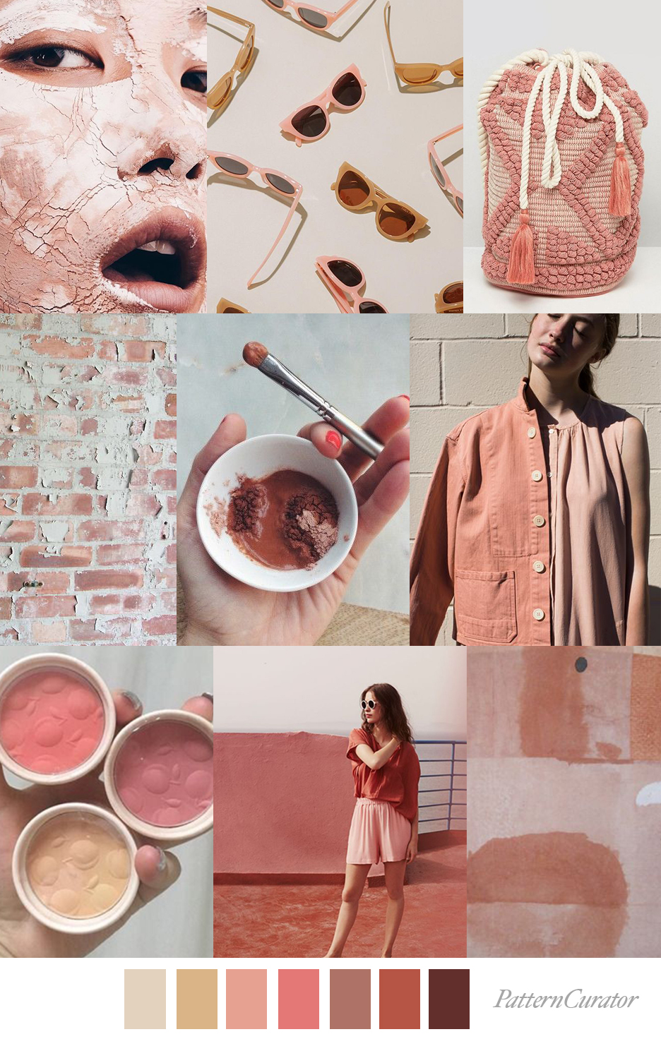 PINK-CLAY-SS20-SITE.jpg
