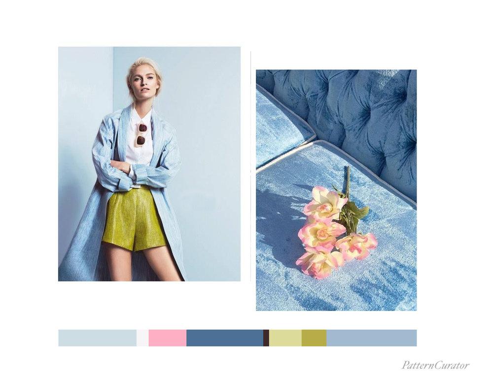 BLUE-PINK-color.jpg