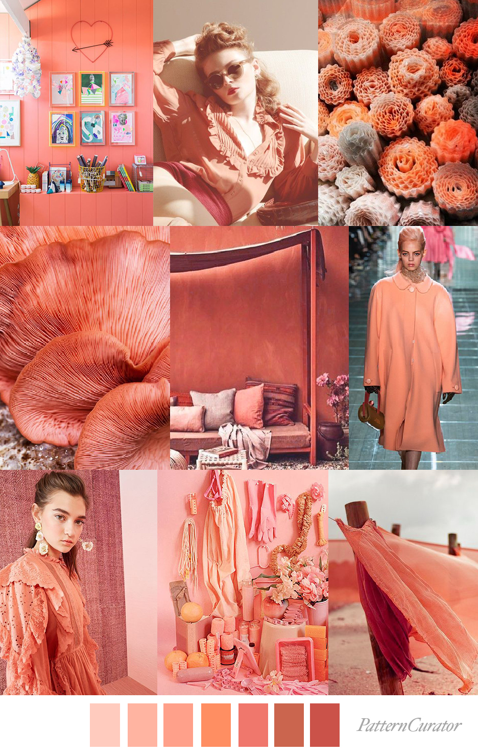 LIVING-CORAL-SS19-SITE.jpg