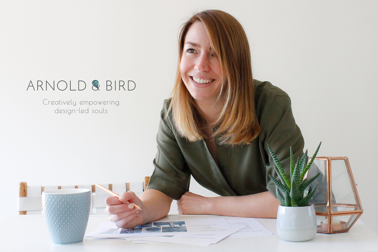 1-Arnold-&-Bird-bio-header.jpg