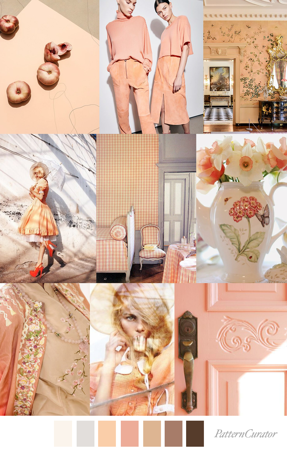 GEORGIA-PEACH-SS20-SITE.jpg