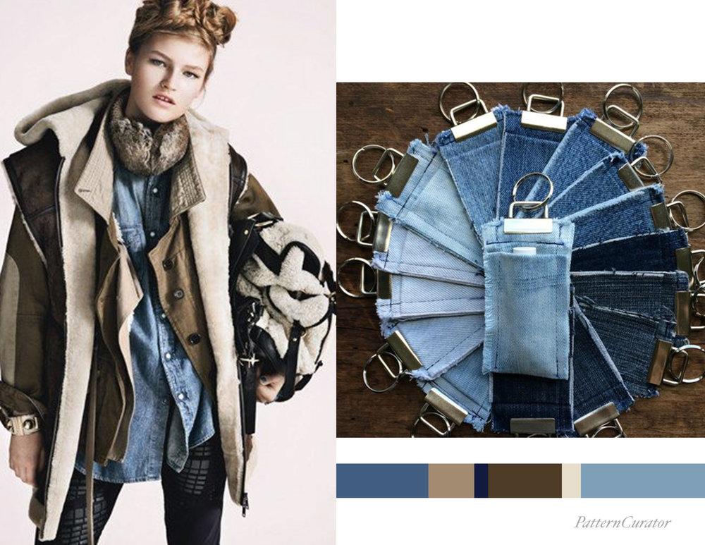 INDIGO-BLUES.jpg
