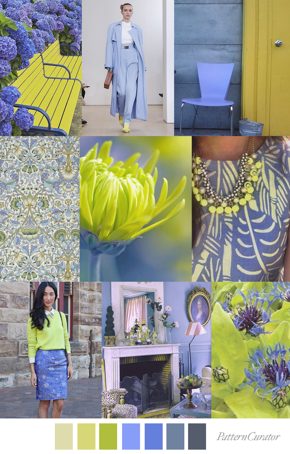 PERIWINKLE-LIME-SS20-NO-TITLE.jpg