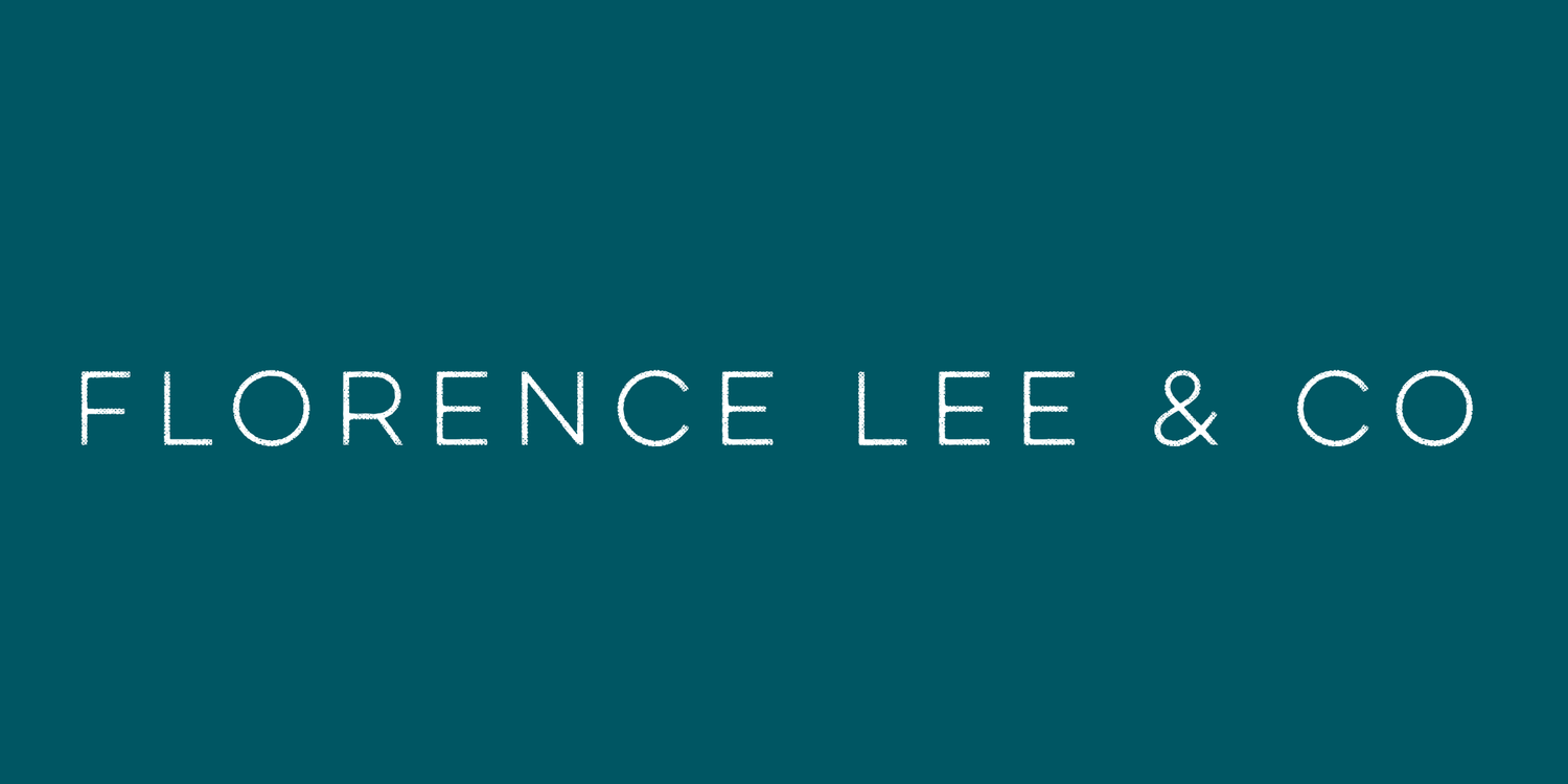 Florence Lee & co