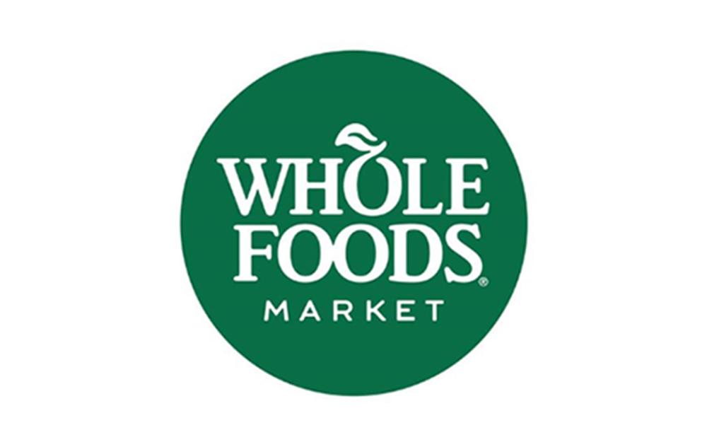 whole-foods@2x.jpg