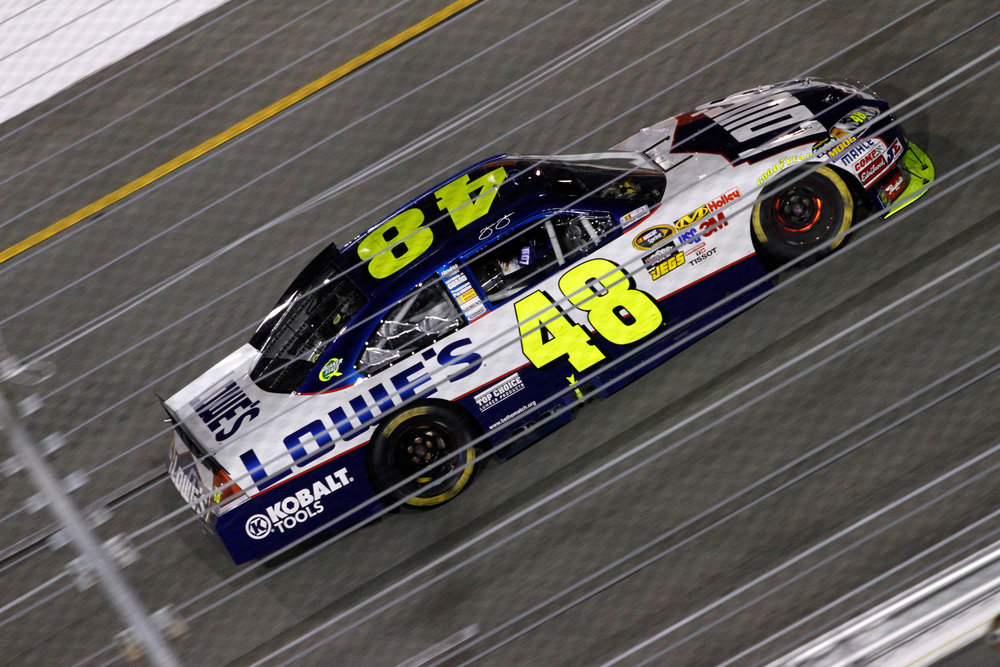2010 Richmond