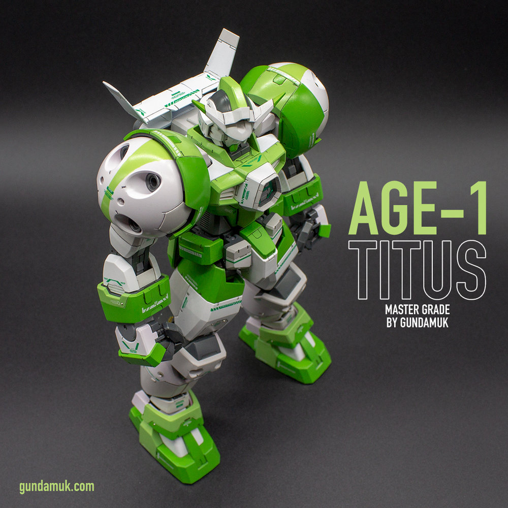 mg-titus-guk8.jpg