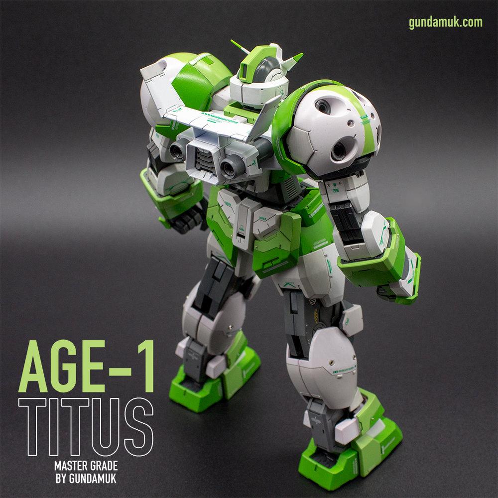 mg-titus-guk7.jpg