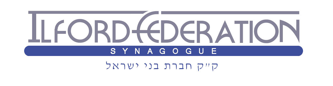 Ilford Federation Synagogue
