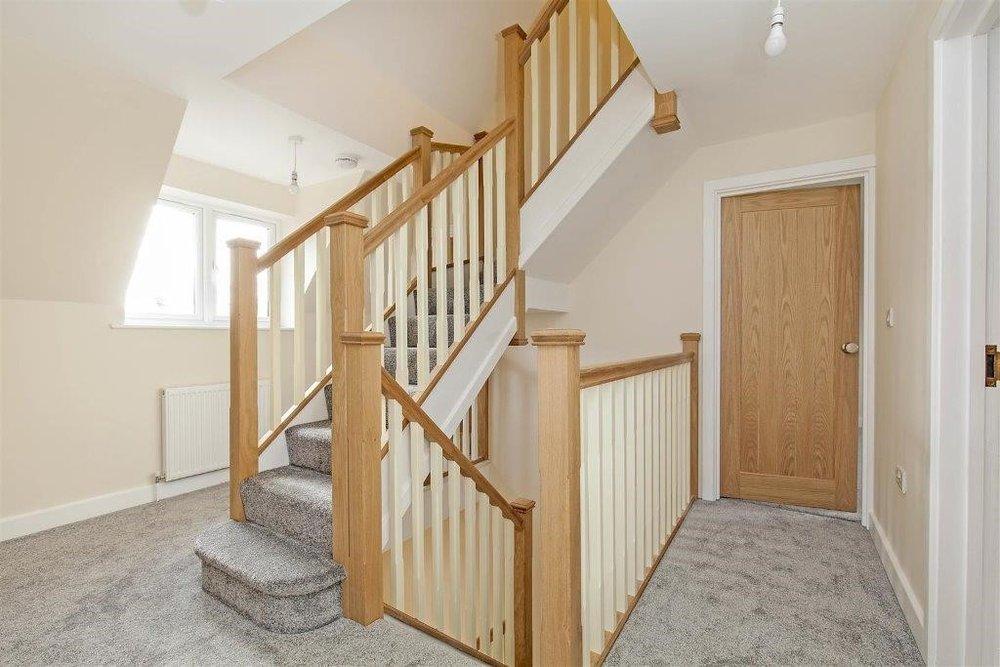 Plot 3 stairs.jpg