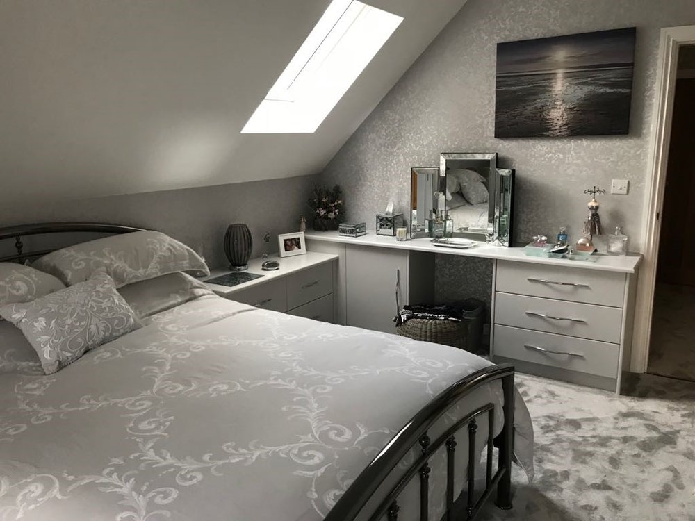 Bedroom pic.jpg
