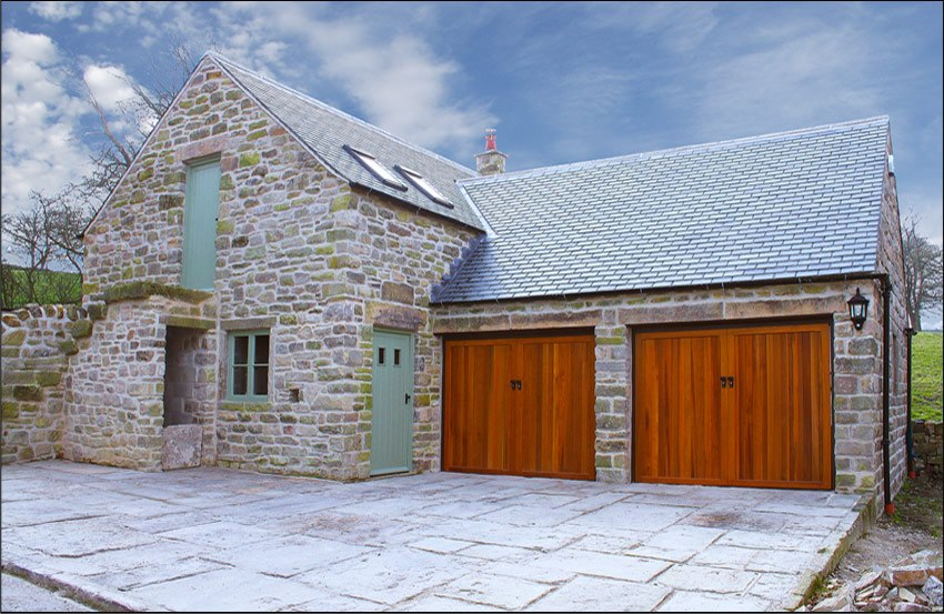 3f stone cottage.jpg