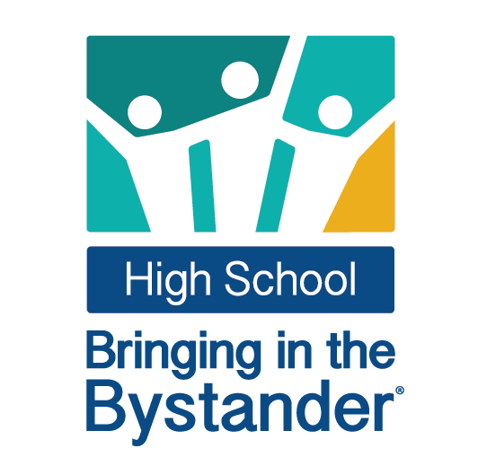 BITB_logo_stacked high school.png