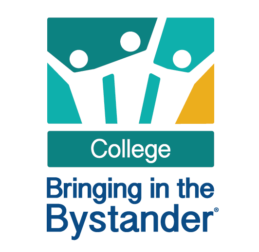 BITB_logo_stacked college.png