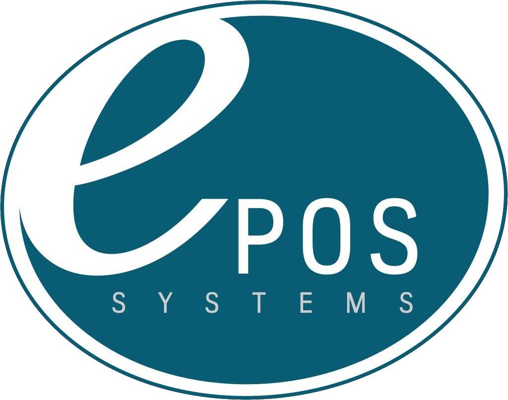 Epos Systems LTD