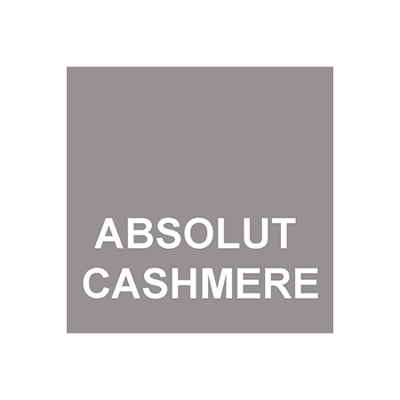 absolut-cashmere.png