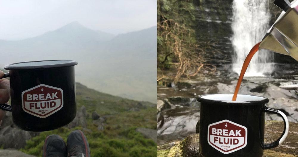 break-fluid-coffee.jpg