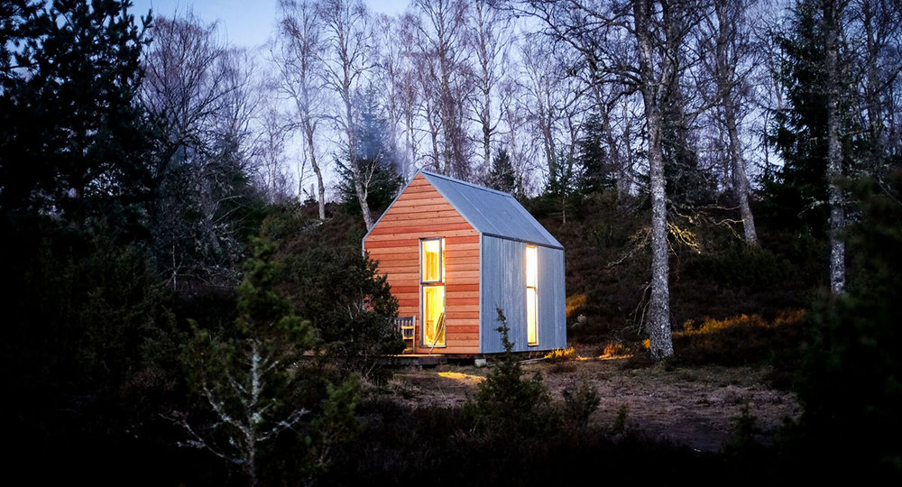 bothy-project.jpg