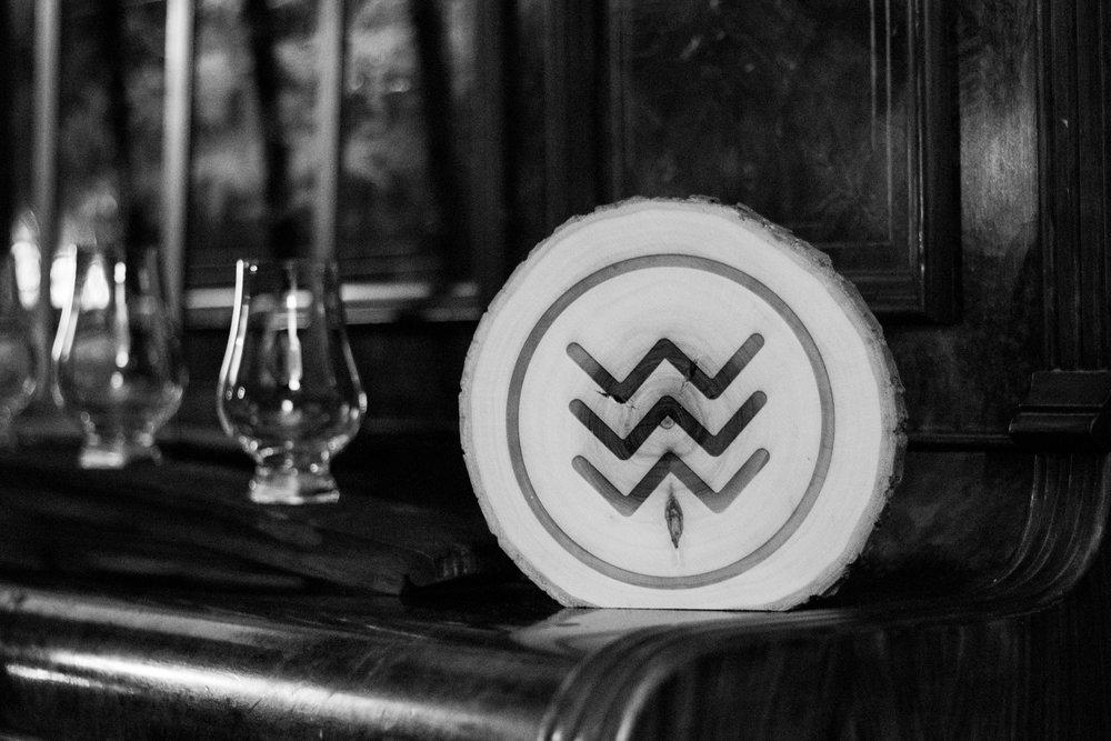 walking-whisky-wellness-scotland-2018-dept-2.jpg