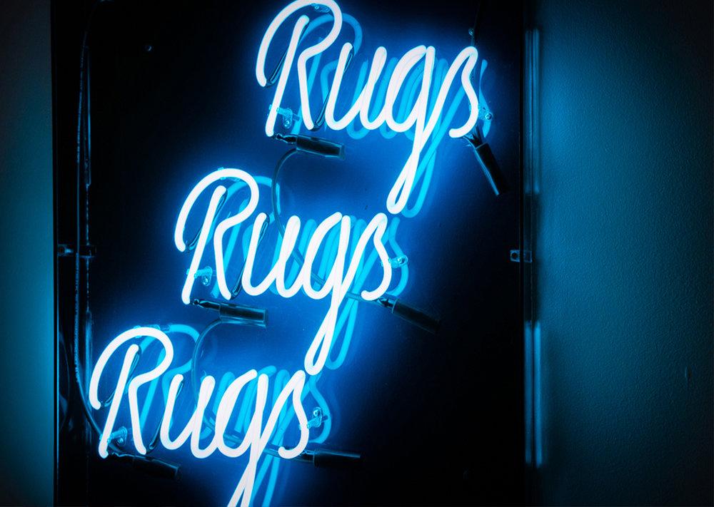 Rugs1440x1024.jpg
