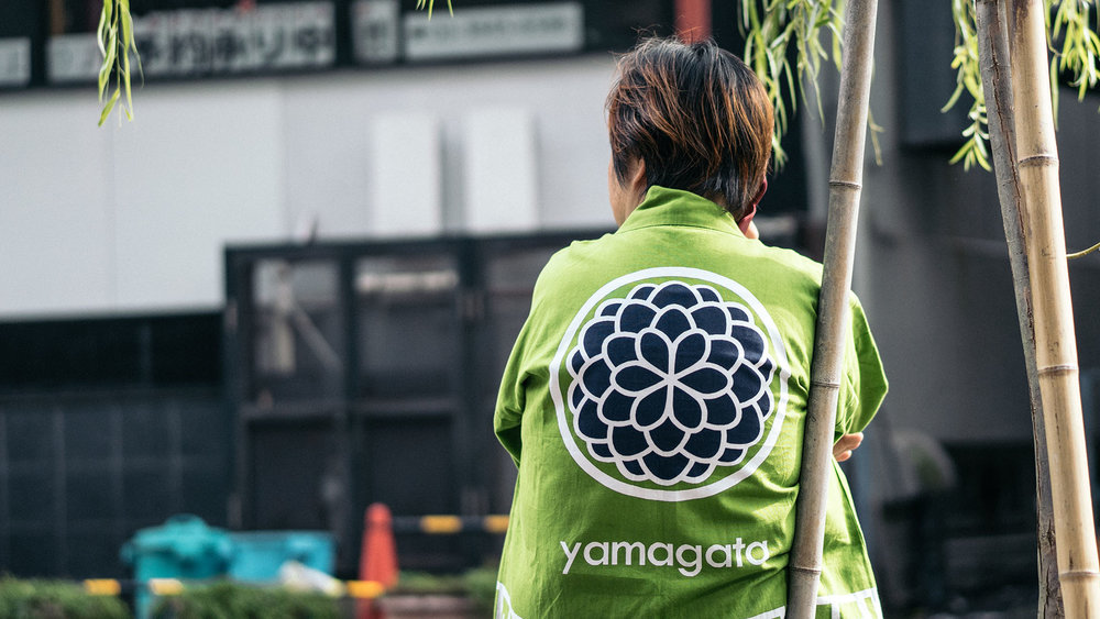 JapanPhotog-Work_TemplateArtboard 1.jpg