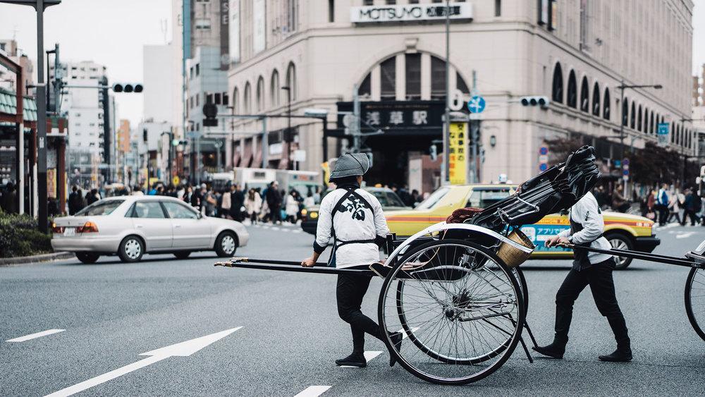 JapanPhotog-Work_TemplateArtboard 3.jpg