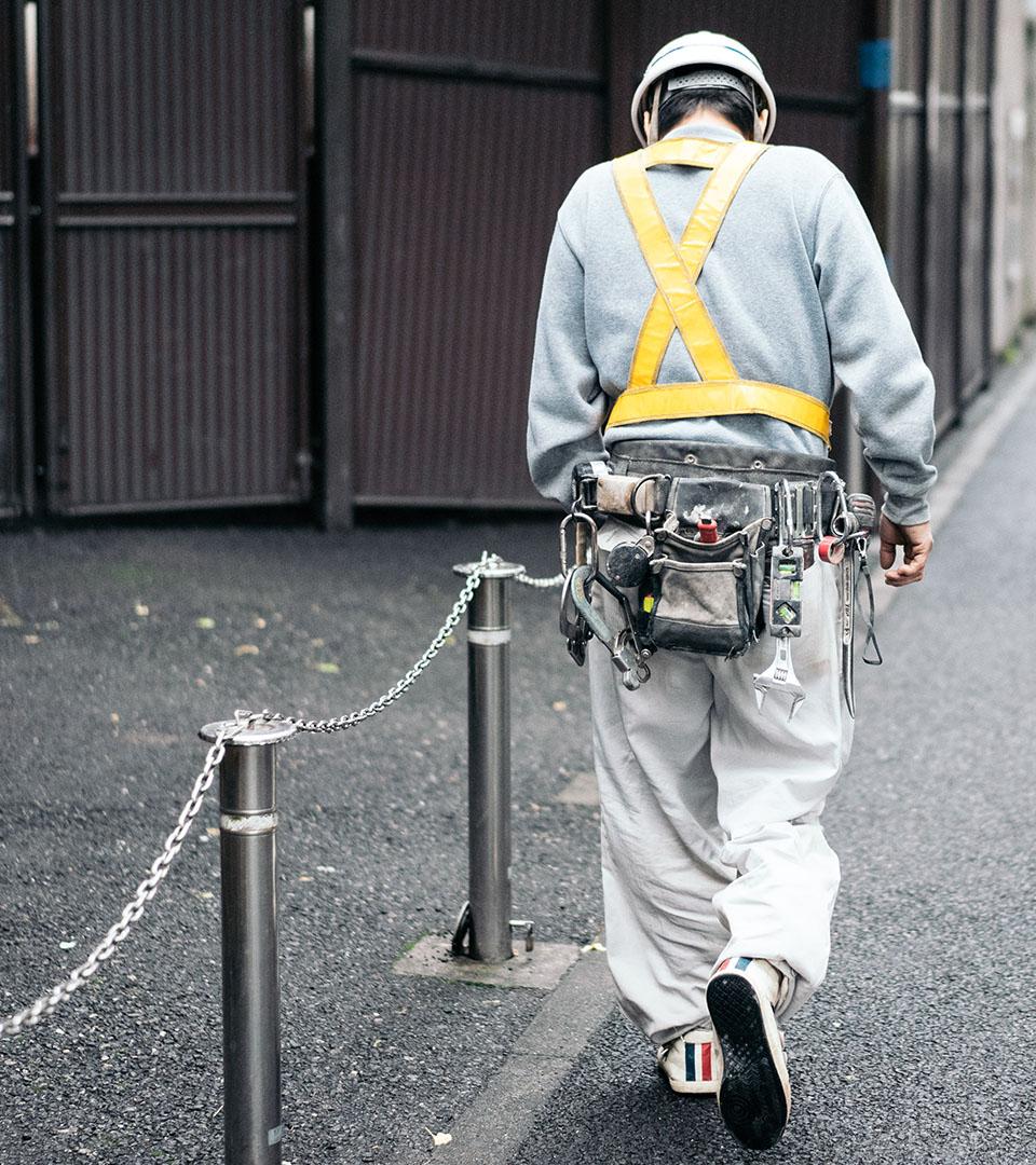 JapanPhotog-Work_TemplateArtboard 8.jpg